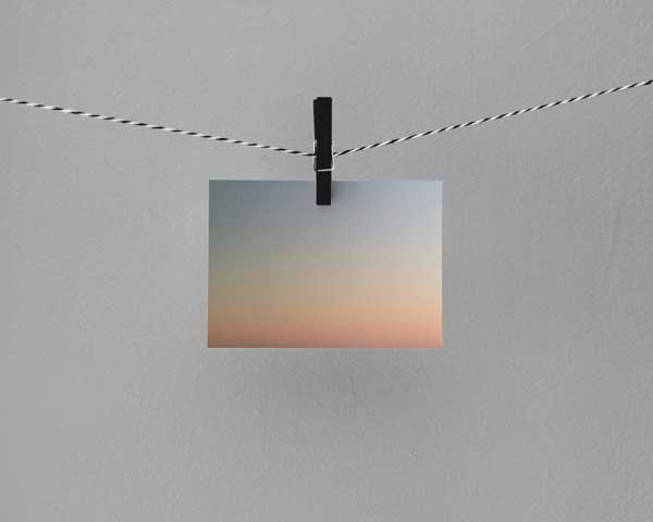 Interiors - Thomas Brodin