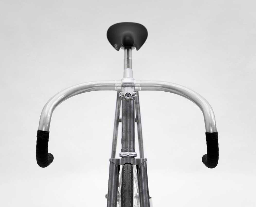 Bikeriders - Thomas Brodin