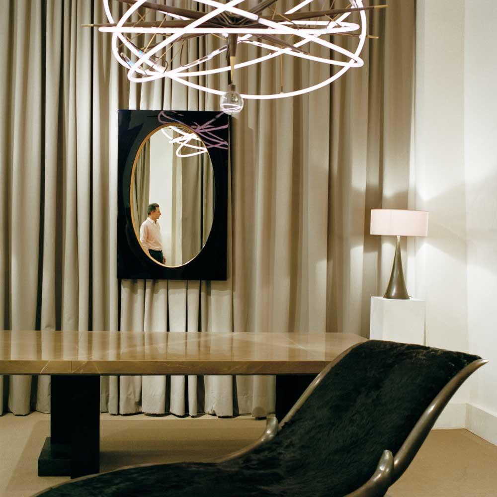 Design - Thomas Brodin
