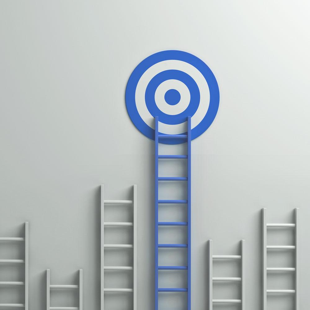 Marketing Intelligence - Thomas Brodin